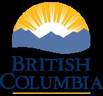 BC Government API Registry